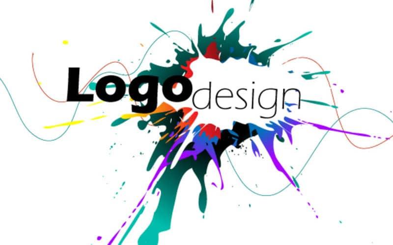 تصميم-الشعار