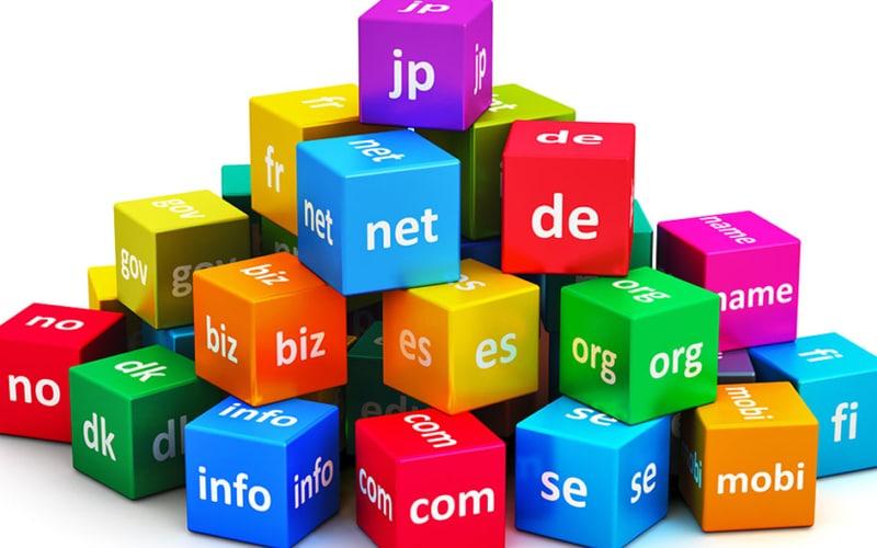 1_0001_نطاقات-الإنترنت-في-قطر-1024x538