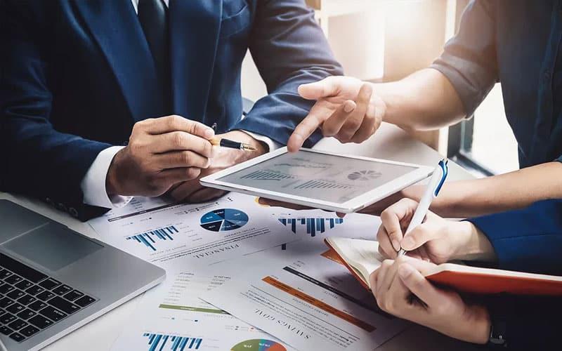 رائد-الأعمال-الناجح-في-قطر-سماته-وتحديات-تواجهه