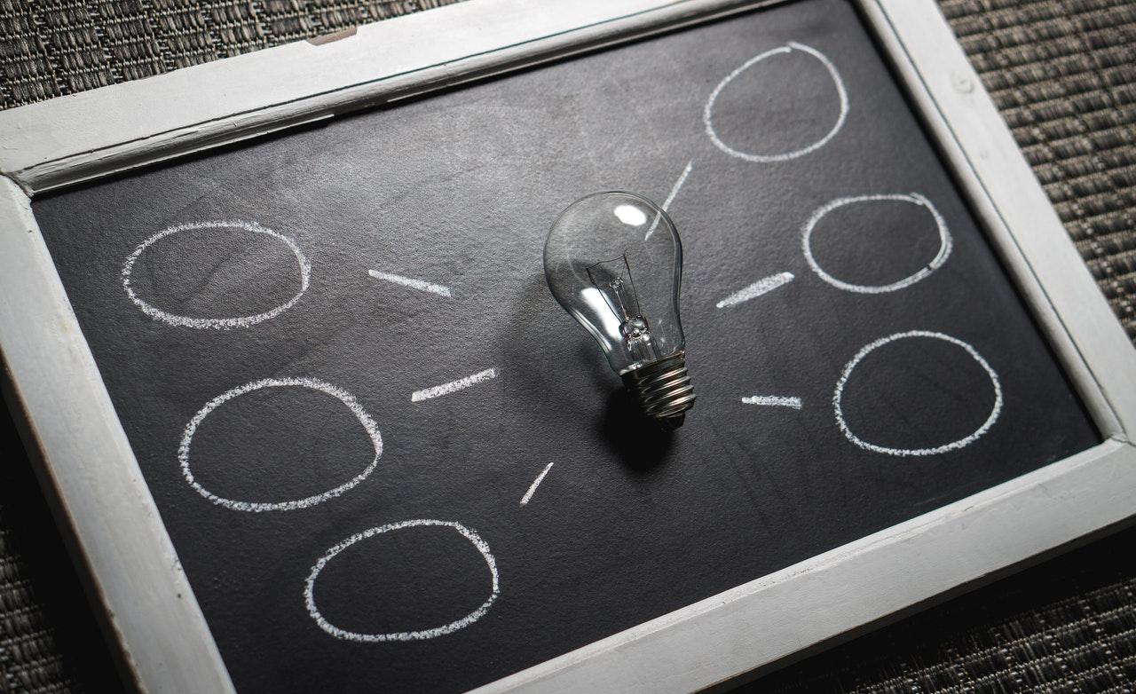 أفكار مشاريع صغيرة في قطر