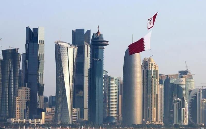 فوائد-الاحتضان-والمزايا-الممنوحة-في-قطر