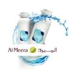 Nova Detergent by Al Meera