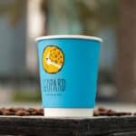 Leopard Cafe
