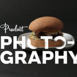 Product Photography 2019