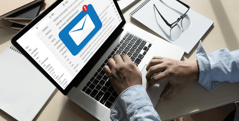 التسويق-الناجح-عبر-البريد-الالكتروني