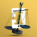 Abdulrahman Al-Mahmoud Law Firm