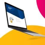 Zerone Website