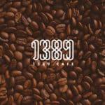 1389 Cafe