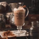 Zerofive Cafe | Videography