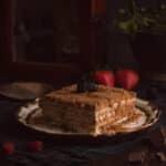 Cake N Sweet | Photography