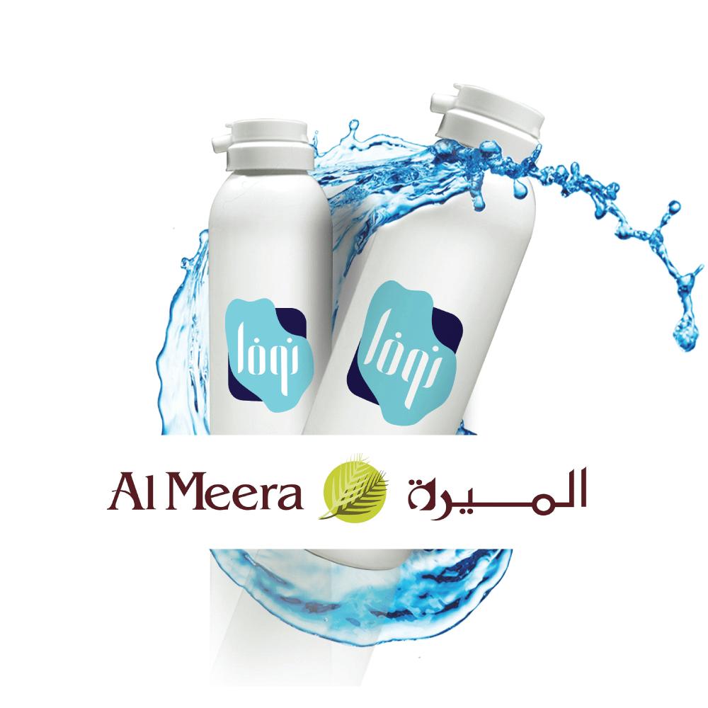 Nova detergent Qatar