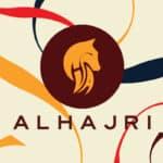 H Alhajri