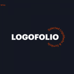 Logos and Marks Collaboration | Vol.1