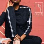 Tala Online Shop | Branding