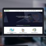 Xdensity IT Solutions | Website Design
