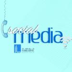 Social Media | Sharq Capital