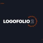 Logos and Marks Collaboration | Vol.2