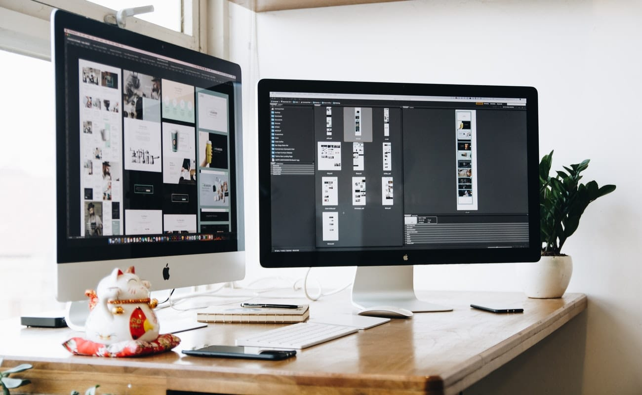 Why should you prepare Motion graphics design in Qatar ?