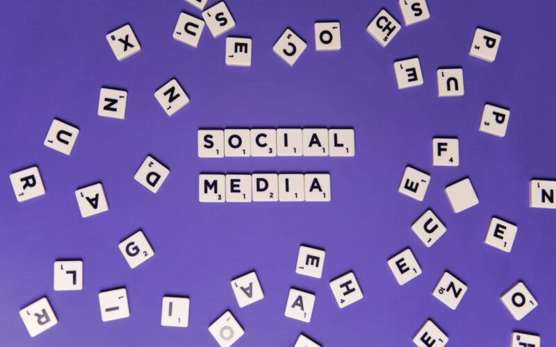 What successful marketing strategies will social media leaders use in 2021?