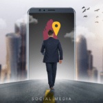 Aqar Qatar   Social Media Designs