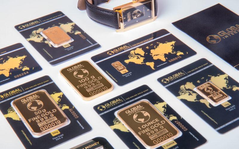 تعرف على أحدث 8 اشكال بطاقات العمل لعام 2021