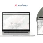 Pivoine  | E Commerce Website