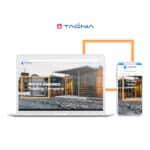 Kelmans Trading Website Design