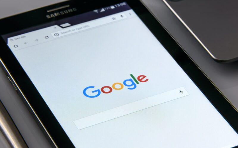 كيفية إعداد إعلانات بحث جووجل خطوة بخطوة بالتفصيل