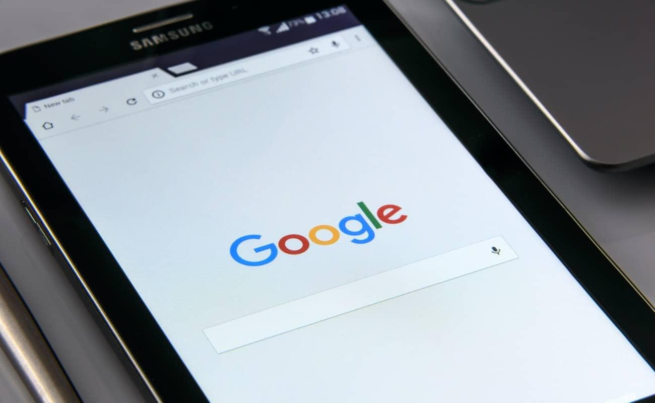كيفية إعداد إعلانات جووجل في قطر