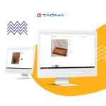 Phase One | E Commerce Website