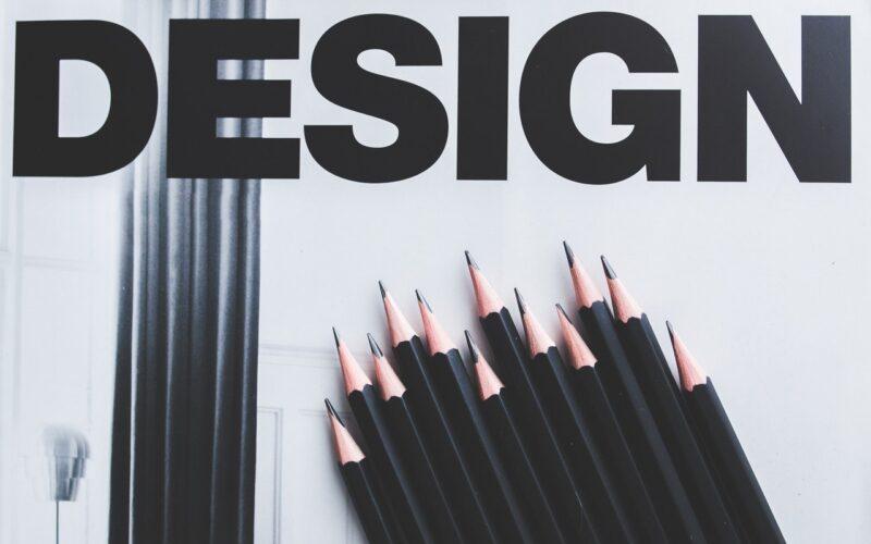 الدليل الشامل لتصميم الشعارات للنشاط التجاري