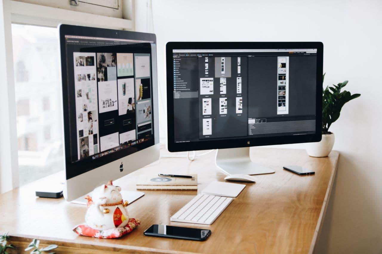كيفية إنشاء صفحة هبوط خطوة بخطوة